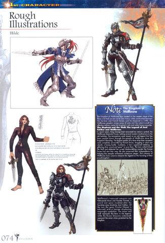 File:Soul Calibur New Legends Of Project Soul 074.JPG