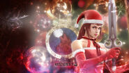 SoulCaliburIV wallpaperPS3-07HolidayHilde HD