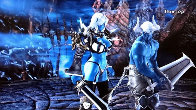 File:Demon Sanya Vs Lexa 15.JPG