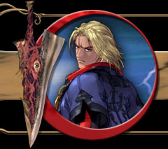 File:Raphael-screen Soulcalibur II.jpg