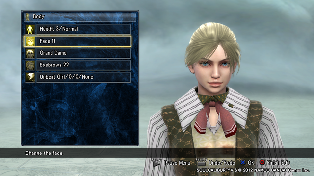 File:SOULCALIBUR V CREATION ANNA LOUISA.png
