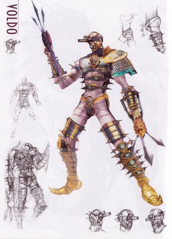 File:VolSC4art2.jpg