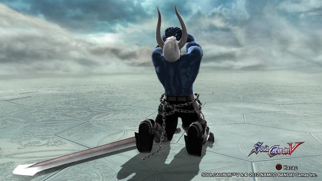 File:Demon Sanya 69.png