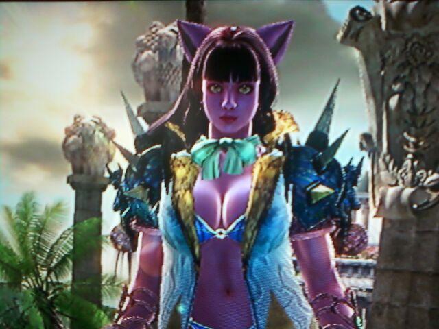 File:Sakura player 1.jpg