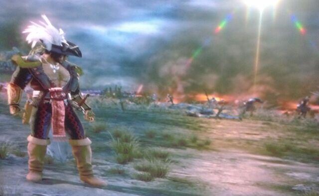 File:CaptainRock at War.jpg