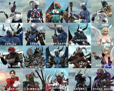 File:Fan Characters By Demon Sanya.jpg