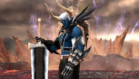File:Demon Sanya SCBD 02.jpg
