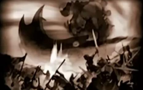 File:Nightmare Astaroth sc2.png