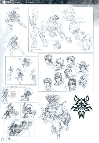 File:Soul Calibur New Legends Of Project Soul 174.JPG