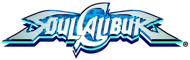 File:Soul Calibur logomine.png