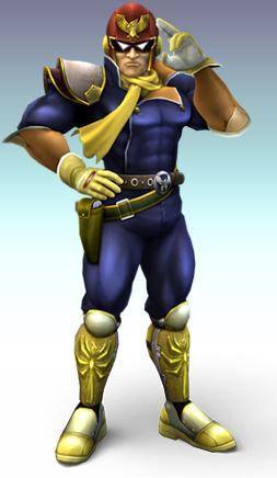 File:Captain Falcon.jpg