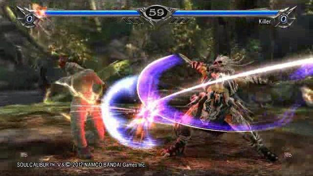 File:Killer Battle 01.JPG