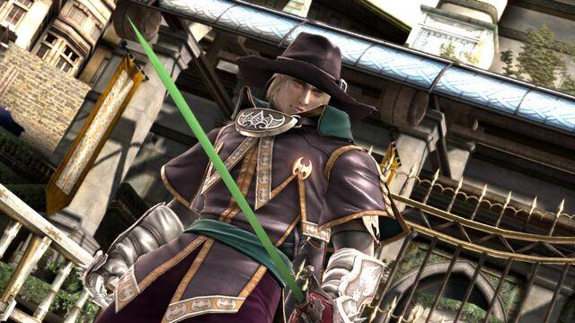 File:Raphael 3.jpg