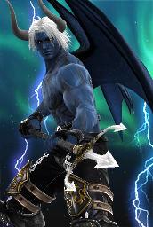 File:Demian Avatar.JPG