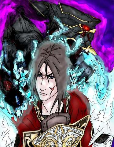 File:Draco and Night Dragon.png