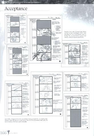 File:Soul Calibur New Legends Of Project Soul 166.JPG