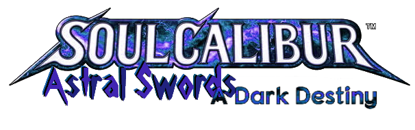 File:Soulcalibur ADD Logo4.png