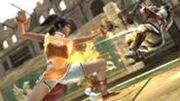 185px-Tekken Costume 4