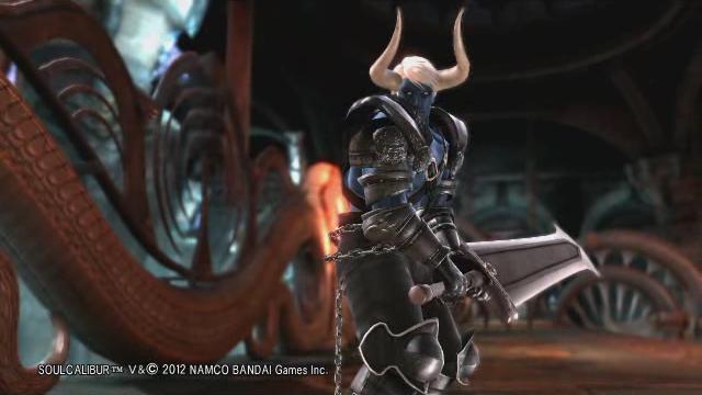 File:Demon Sanya Battle 33.JPG