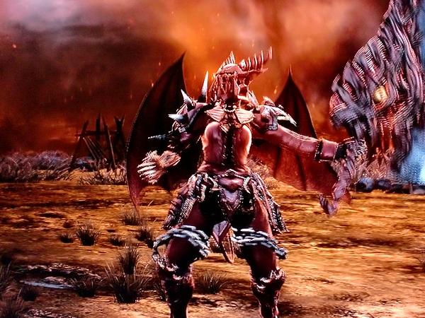File:Omega Necro 11.jpg