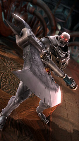 File:Soul-calibur-3.jpg