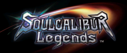 File:250px-Soul Calibur Legends.png