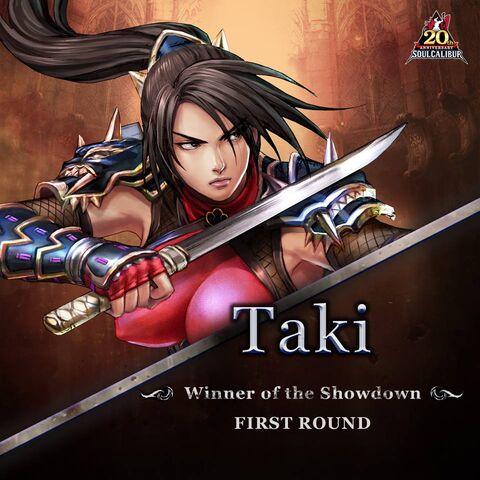 File:Legendary Showdown Winner 1 - Taki.jpg