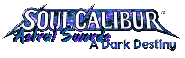File:Soulcalibur ADD Logo3.png