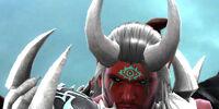 FanChar:Demon Sanya:Abaddon
