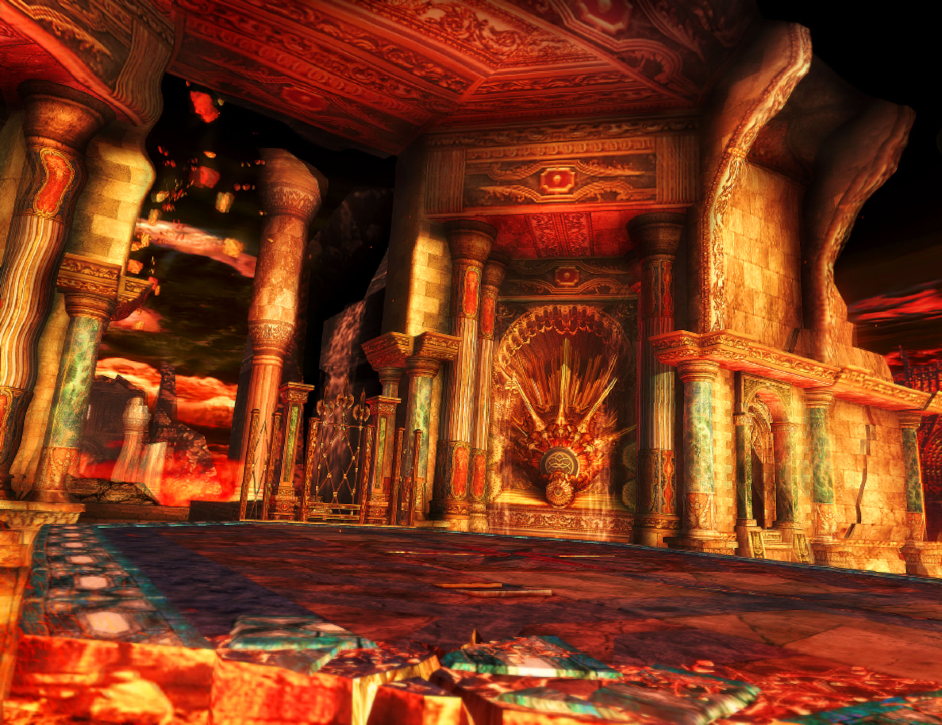File:Lost Cathedral ~ Ruin.JPG