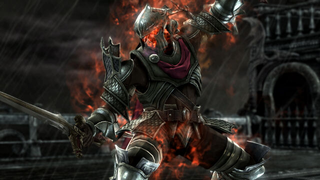 File:Soul-Calibur-V-inferno-cervantes1 003.jpg