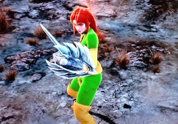 File:Phoenix 7.jpg