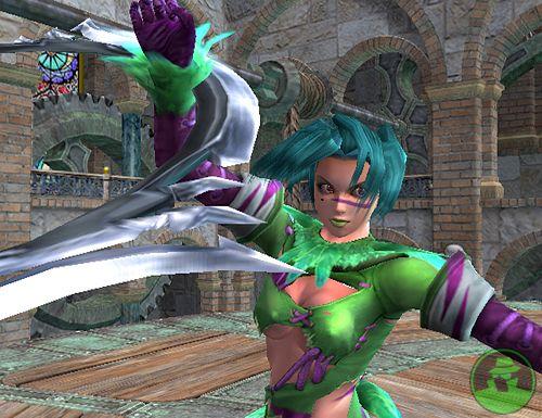File:Soulcalibur-iii-20050325013802375.jpg