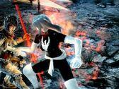 Nemesis Phoenix SCV5