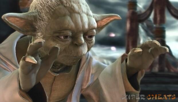File:Yoda2.jpg