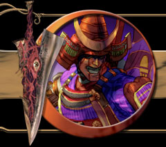 File:Yoshimitsu-screen Soulcalibur II.jpg