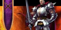 BattleStyle:Lance