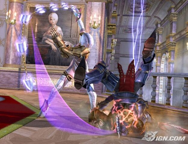 File:Soulcalibur-iii-20050720025031011 640w.jpg