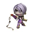 Ivy (Little Big Planet)
