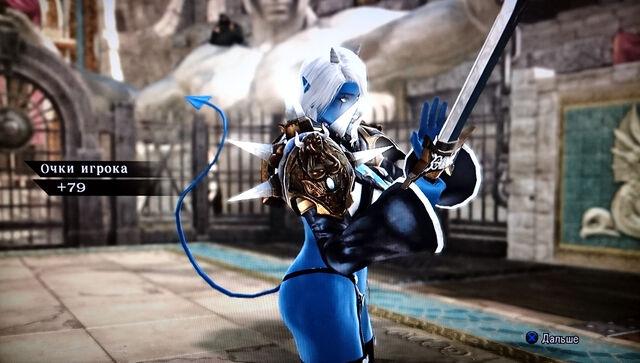 File:Lexa Battle 20.JPG