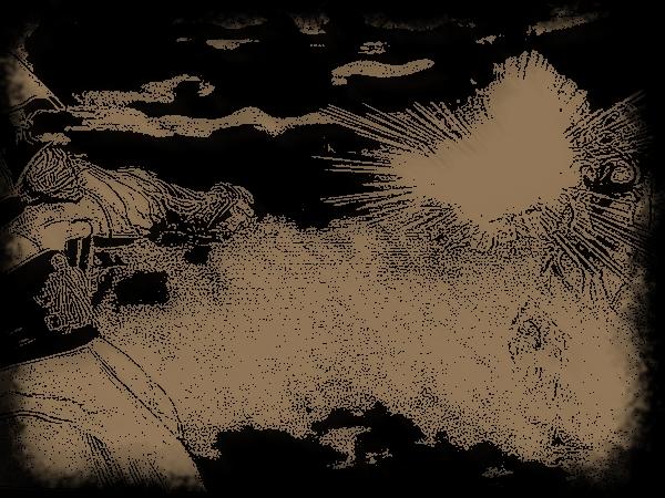 File:Art29.jpg