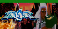 FanGame:SoulCalibur:Rise of the Archdemon