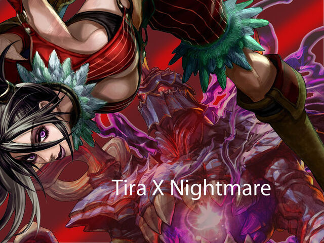 File:Tira x nightmare by soulcaliburtira-d56t9yt.jpg