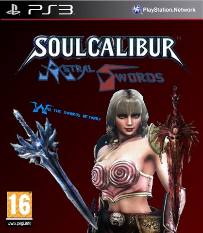 File:Soulcalibur Astral Swords PS3.jpg