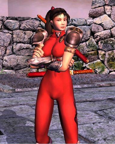 File:Taki 1P costume.jpg