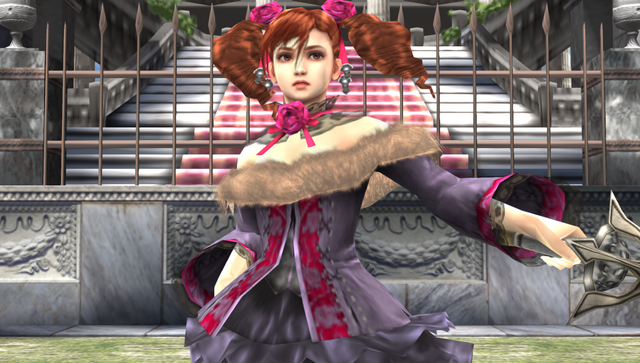 File:SCBD Amy SS.png