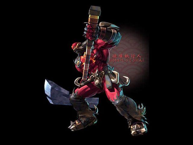 File:Soulcalibur340.jpg