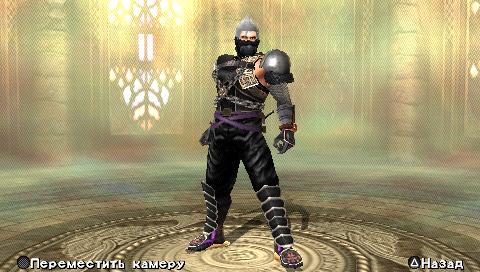 File:Black Ninja SCBD 09.JPG