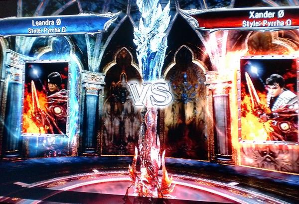 File:Leandra Omega vs Xander Omega.jpg