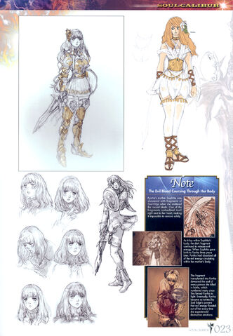 File:Soul Calibur New Legends Of Project Soul 023.JPG